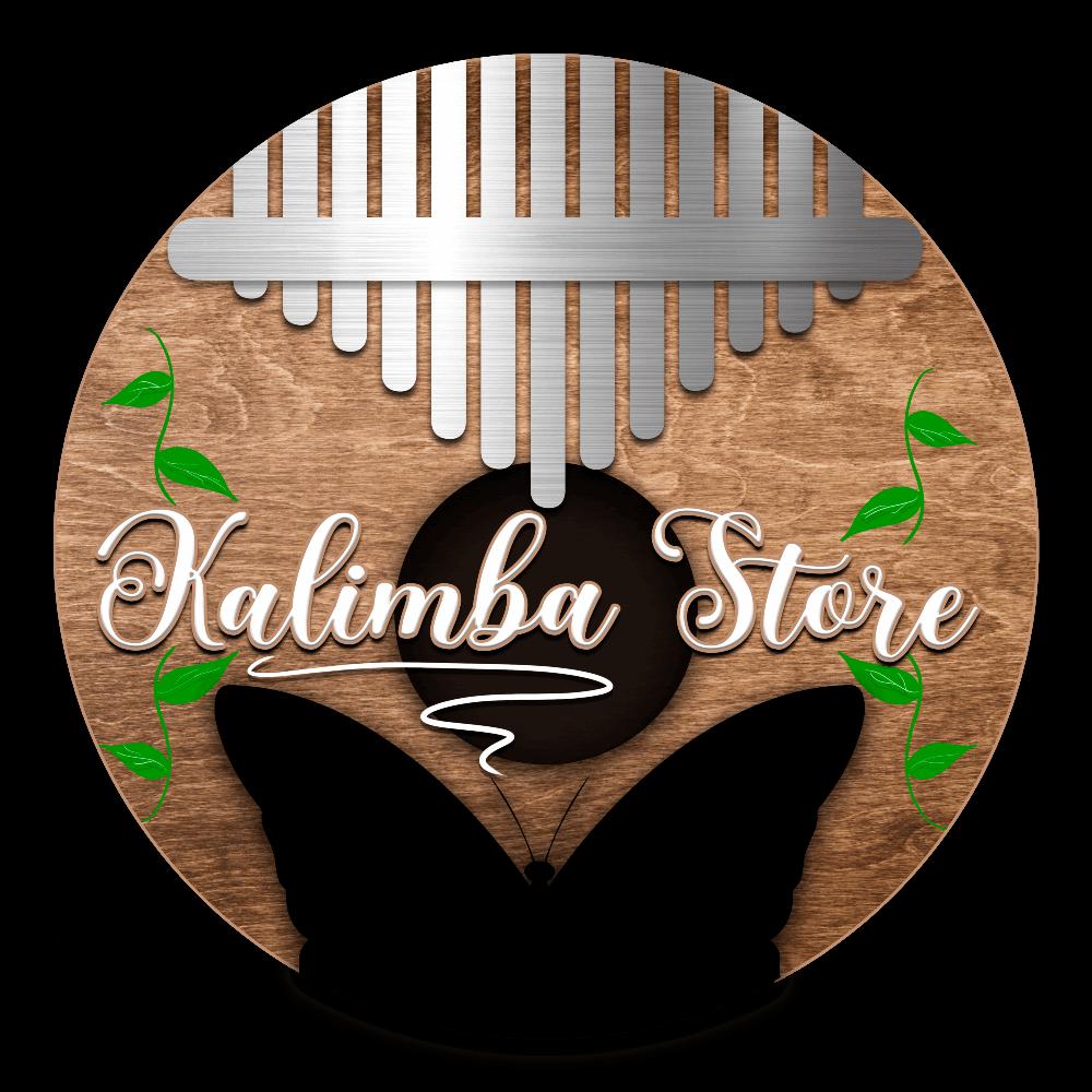 Tienda de kalimbas en Chile-Sitio para obtener las mejores kalimbas dentro de Chile de manera inmediata, con los mejores diseños y precios.